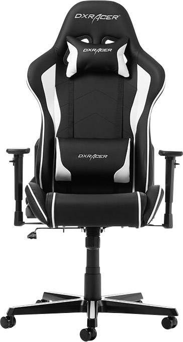 Dxracer Sessel Dxracer Stuhl Gnstig Kaufen Free Hot Item Jns Years Warranty